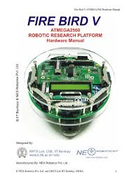 fire bird v atmega2560 hardware manual 2010 03 26 battery