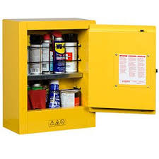flammable cabinet storage guidelines 24 best hazardous storage images on pinterest storage cabinets