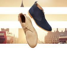 shoes boots sandals u0026 accessories dune london