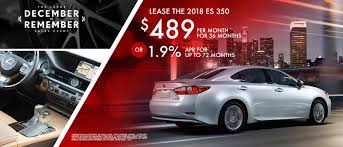lexus ct200 2018 lexus of clear lake houston lexus dealership near me 77546