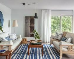 Futon Living Room | futon houzz