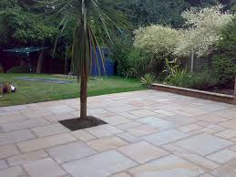 Pointing Patio Pointing Wirral Repointing Wirral