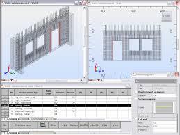 robot structural analysis bim analysis and design kanisco