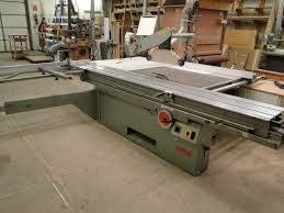 Used Woodworking Machinery Toronto by Woodworking Machinery Association With Creative Inspiration In