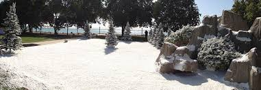 snow machine snow machine rental prices atlanta ga from 1 snow special effects co