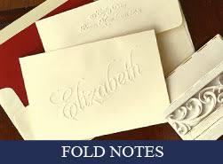 personalized stationery sets quality personalized stationery sets from american stationery