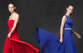 textilegence magazine u0026 digital platform textile the modern way
