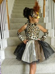 Girls Cheetah Halloween Costume более 25 лучших идей на тему костюм гепарда на