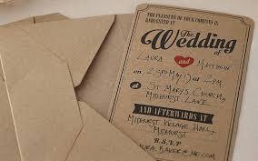 cara membuat surat undangan pernikahan sendiri biaya nikah hemat dengan hiasan kreasi sendiri cermati