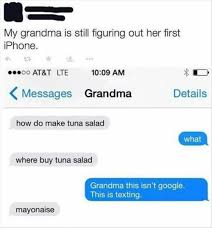 Memes About Texting - grandma texting meme texting best of the funny meme