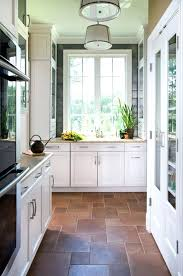Kitchen Floor Design Ideas Tiles Kitchen Floor Tile Designs U2013 Subscribed Me