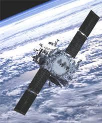 mek starty raket v roce 2006