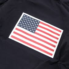 Antarctic Flag Essense Rakuten Global Market Supreme シュプリーム X The