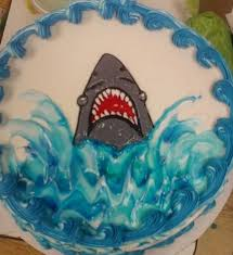 355 best dq cakes dairy queen stuff images on pinterest dairy