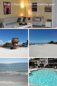 holmes beach fl vacation rentals vrbo