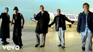 Backstreet Boys Meme - backstreet boys i want it that way g96 7