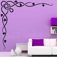 Bedroom Decals For Adults Wall Decals Home Interior Decor