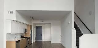 loft loft apartments for rent in south park wren apartments