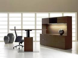 Home Office Desks Modern Contemporary Home Office Desks Furniture