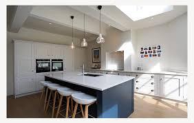 kitchen island uk bespoke kitchen islands kitchen worktables