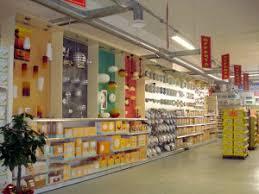 arredamenti calabria arredamento negozi supermercati catanzaro calabria