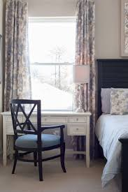 74 best style by space bedroom images on pinterest progress