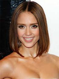 haircut for rectangle shape face 30 short haircuts for women based on your face shape