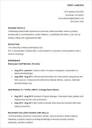 resume template for college application i m doing an assignment on sign language and or hearing loss