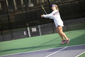 majors in between the lines home of millsaps tennis fans page 3