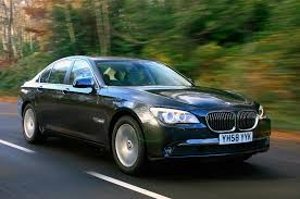 bmw 7 series 2008 2015 review 2017 autocar