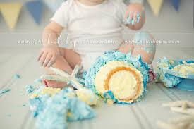 baby s birthday heidi photography heidi 1st birthday cake smash yes