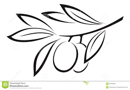 martini olive vector olive clipart black and white pencil and in color olive clipart