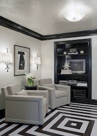benjamin moore deep purple colors friday finds again with the grays hirshfield s