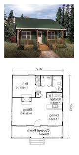 micro homes floor plans home design 85 amusing 7 bedroom house planss