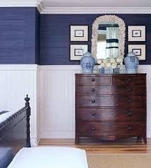 Nautical Interior 25 Best Nautical Wallpaper Ideas On Pinterest Wallpaper