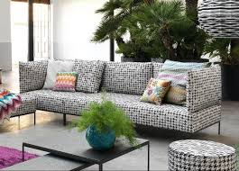 missoni home adar modular sofa missoni home furniture