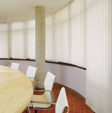 the choice of window treatment for sliding glass doors latest