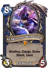 classic hearthstone cards list hearthstone top decks
