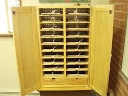 Classroom Cabinets Best 25 Ipad Storage Ideas On Pinterest Ipad Charging Station