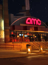 what time does target in braintree open black friday amc braintree 10 braintree massachusetts 02184 amc theatres
