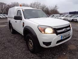 used ford ranger 2 doors for sale motors co uk
