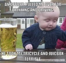 My Meme Maker - nice meme in http mememaker us turn off your monitor drunk baby