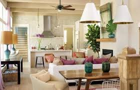 does home interiors still exist modern house plans interiors for small beautiful living room