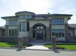 prairie style home prairie style house plans cheyenne 30 643