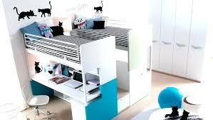 lits mezzanine avec bureau lit mezzanine 140 avec bureau lit mezzanine avec bureau lit