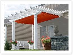 Costco Awnings Retractable Stylish Decoration Sun Shade For Pergola Adorable Costco The And