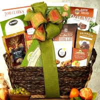bereavement baskets bereavement gift basket delivery bereavement gift baskets