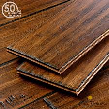 antique java fossilized wide t g bamboo flooring bgreentoday