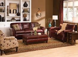 Burgundy Living Room Set Living Room Set Intended For Burgundy Living Room Color Schemes