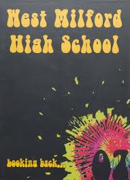 west milford high school yearbook 2007 west milford high school yearbook online west milford nj